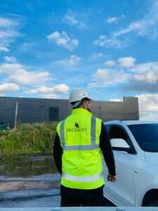 Construction_site_and_Plant_security