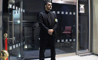 Hotel_Security