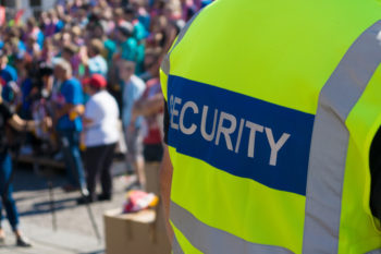 Event_Security_Services